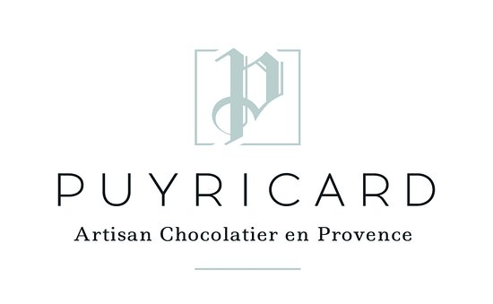 Menton, France: Chocolats de Puyricard