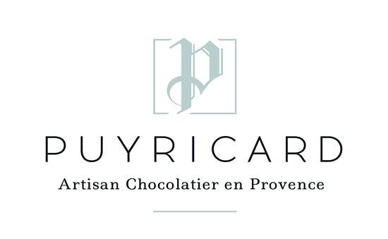 Chocolaterie de Puyricard Rapp