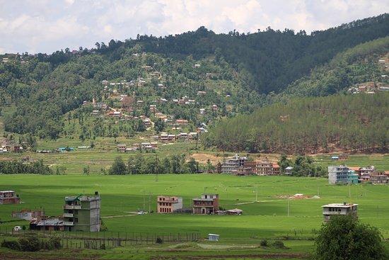 Himalayan Adventure照片