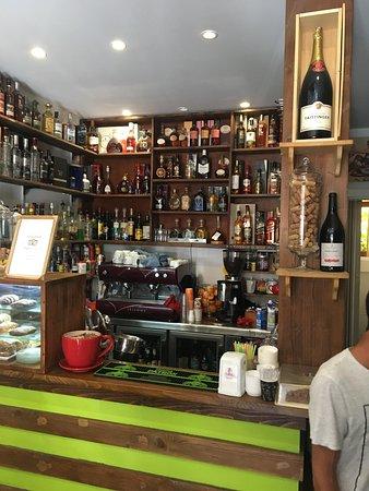 UC Cafè Foto