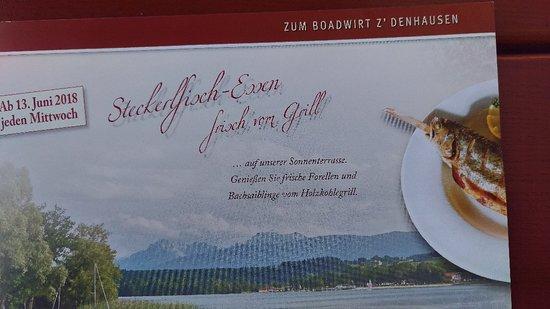Waging am See, Deutschland: IMAG1261_large.jpg