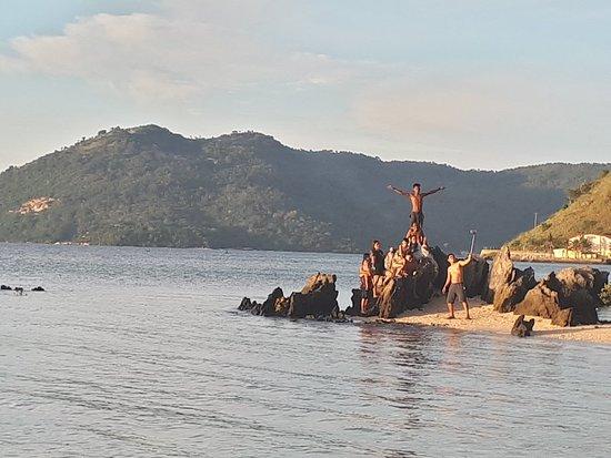 Romblon Island, Φιλιππίνες: 20180619_175148_large.jpg