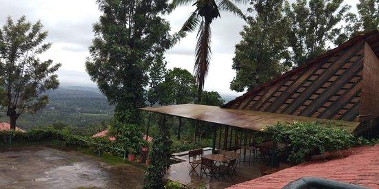 Muttil, Hindistan: IMG-20180701-WA0013_large.jpg