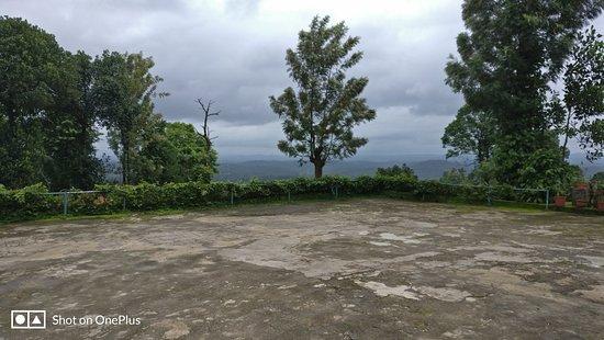 Muttil, Hindistan: IMG_20180629_100607_large.jpg