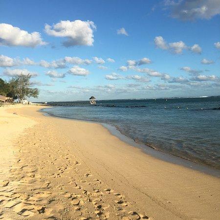 Foto de Tamassa Resort