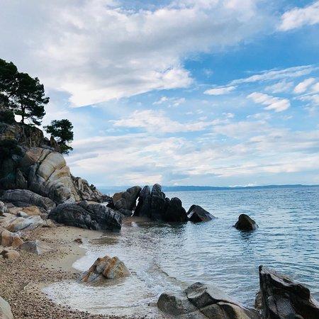 Fava Beach