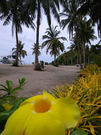 Tablas Island, Philippines: P_20180630_122146_large.jpg