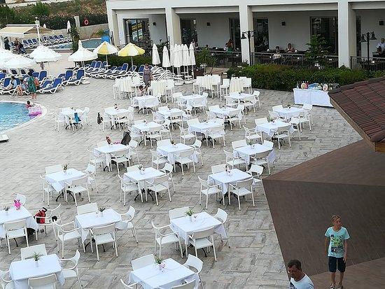 Seher Sun Palace Resort & Spa照片