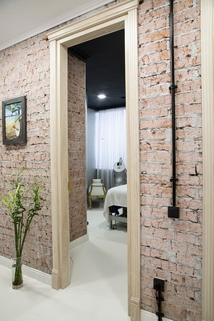 Oblaka Studio Beauty Salons