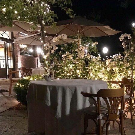 San Quintino Resort: photo0.jpg