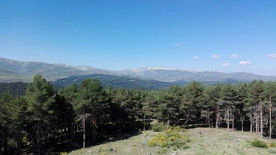 Navarredonda de Gredos, Spain: IMG_20180629_110343_large.jpg