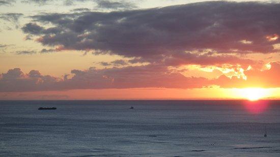 Hyatt Regency Waikiki Beach Resort and Spa照片