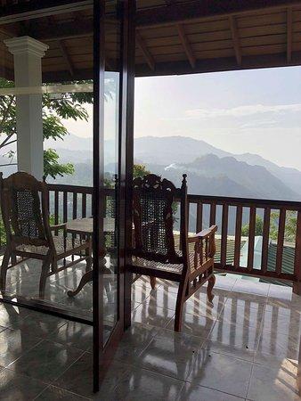 Sri Lanka Paradise Tours照片