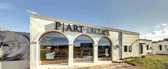 P|ART IBIZA