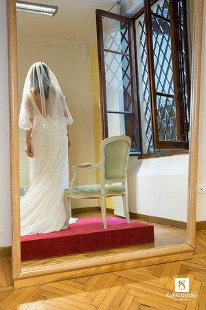 Cavallo Spose照片