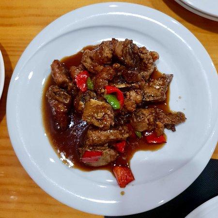 Foto de Xiao Yu Té y Tapas