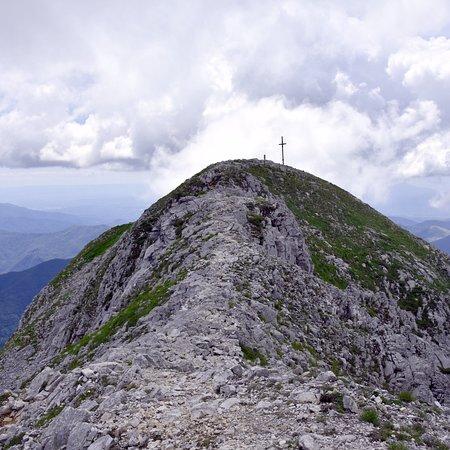 Molazzana, Italy: photo3.jpg