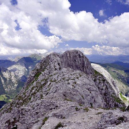 Molazzana, Italy: photo4.jpg