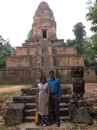 Angkor Travel Plus照片