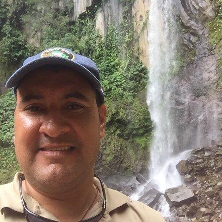 Guanacaste Adventure & Travel照片