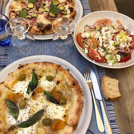 Che Bonta Gastronomia Foto