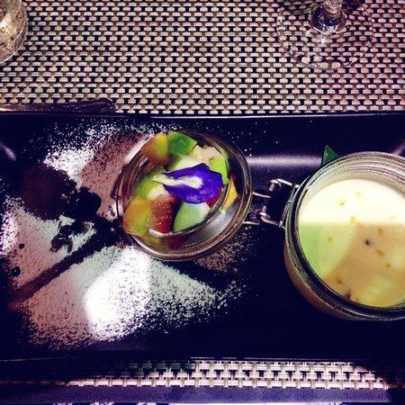 Two Chefs Kata Beach: photo2.jpg