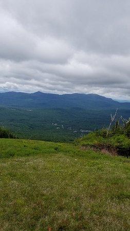 Carrabassett Valley, ME: 20180624_113931_large.jpg