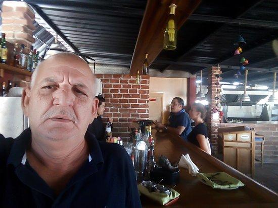 Cojimar, Cuba: Oferta excelente