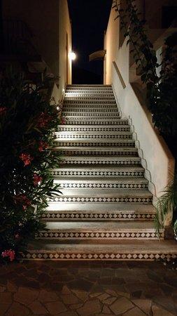 博尔戈伊欧利酒店照片