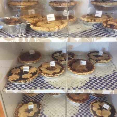 Pie Town, NM: photo0.jpg