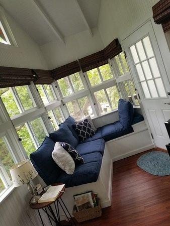 The Cottage照片