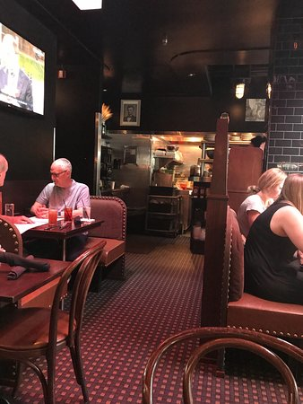 写真Luxe Bar & Grill枚