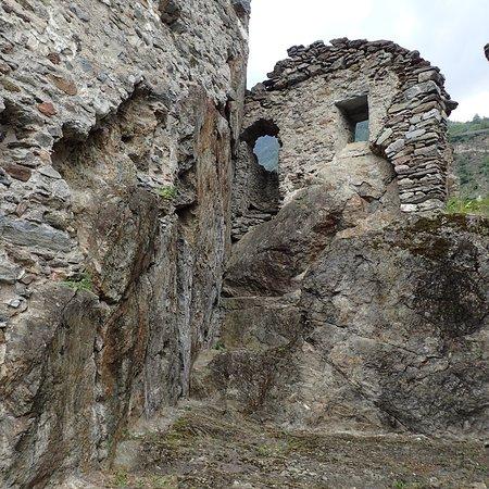 Foto de Parco delle Incisioni Rupestri di Grosio