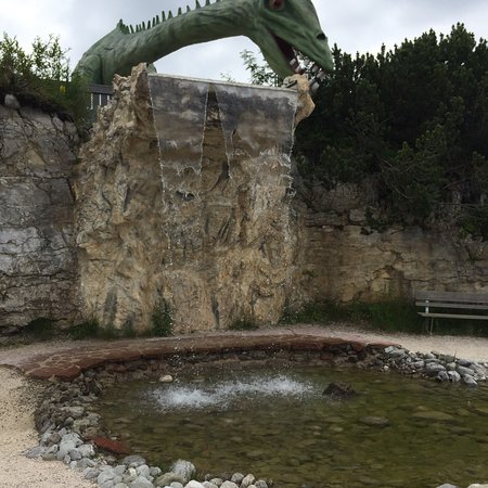 Triassic Park: photo5.jpg