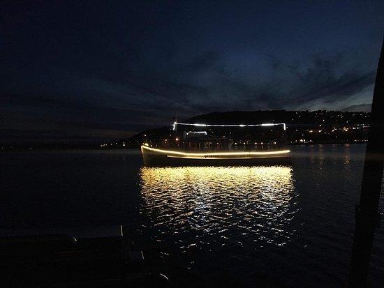 Croisières Gaspé sur Mer照片