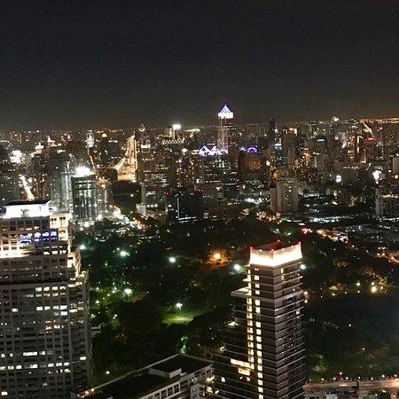曼谷悦榕庄照片
