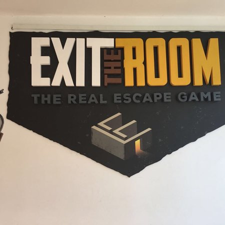 Exit the Room - Bremen
