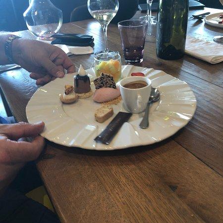 La table du 20 eybens restaurantanmeldelser tripadvisor - Restaurant la table du 20 eybens ...