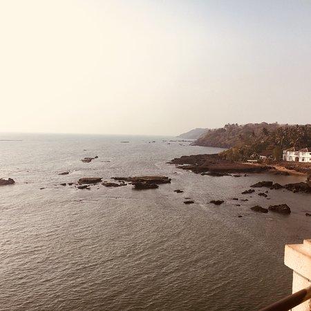 Hotel De Sai Palace – fotografija