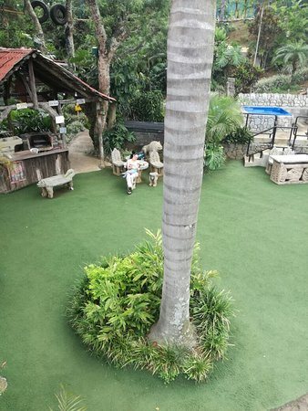 Birri, Costa Rica: IMG_20180702_145503_large.jpg