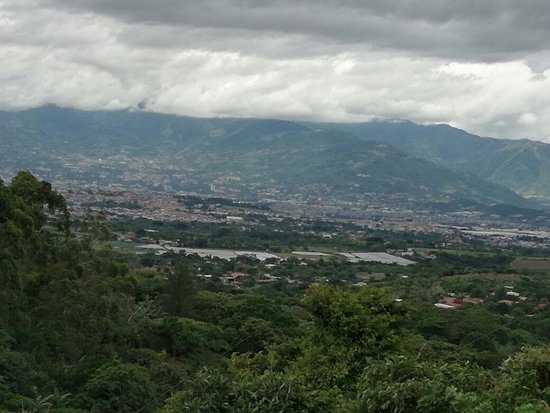 Birri, Costa Rica: IMG_20180702_130128_large.jpg