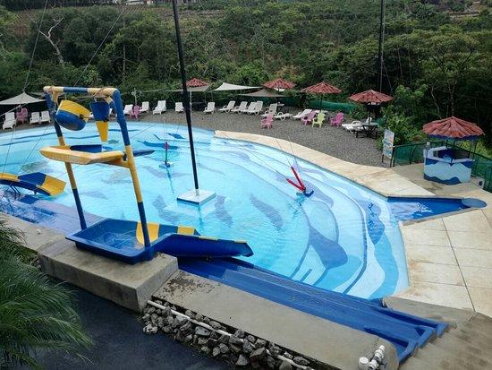 Birri, Costa Rica: IMG_20180702_130144_large.jpg