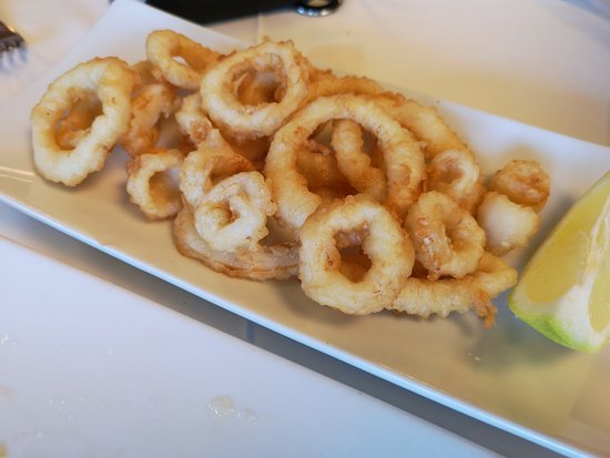 Restaurant Can Ribas照片