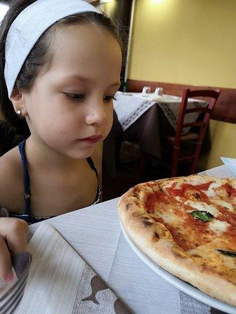 Pizzeria Dalila รูปภาพ
