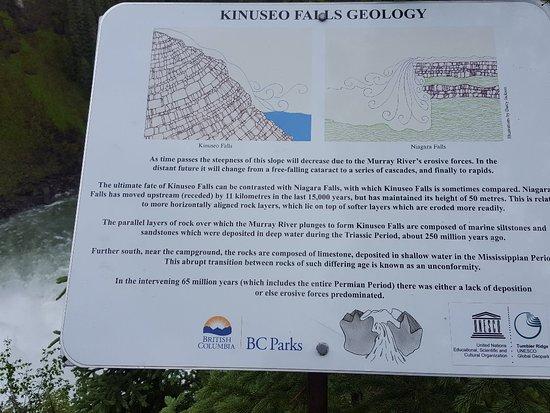 Kinuseo Falls: 20180702_121604_large.jpg