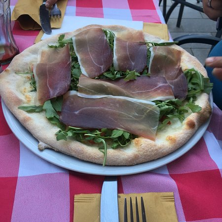 Lisciano Niccone, Ιταλία: photo0.jpg