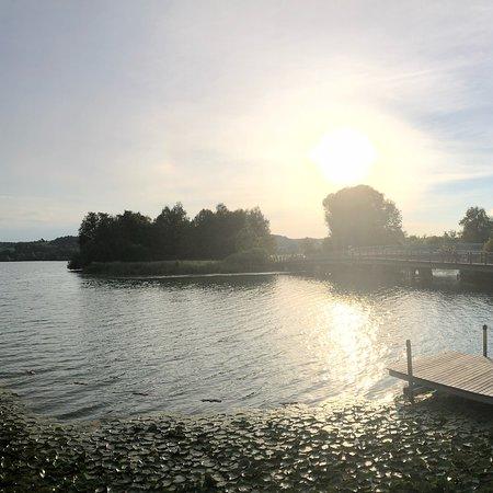 Waging am See, Deutschland: photo1.jpg