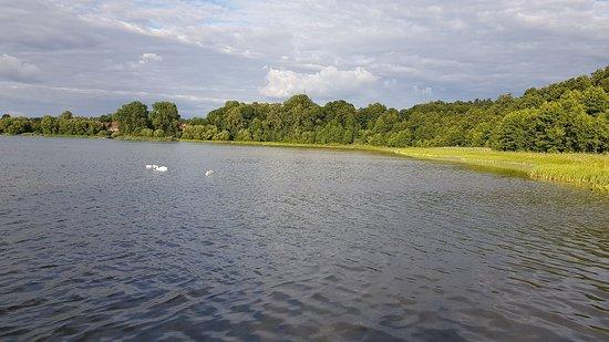 Spychowo, Πολωνία: 20180630_184457_large.jpg