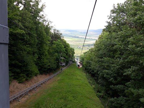 Zemplén Adventure Park Foto