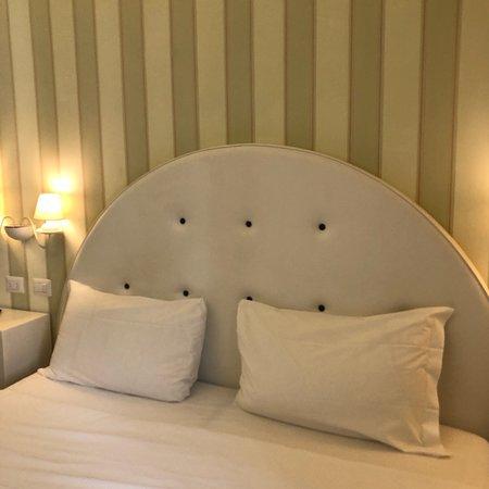Hotel La Casa di Morfeo: photo0.jpg